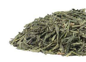 green_sencha_leaf_tea-product_1x-1403632012