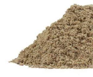 milk_thistle_seed_powder-product_1x-1403632906